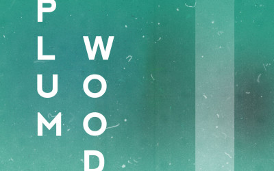 Plumwood Mountain Gathering and Cultural Exchange